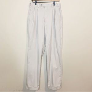 ⭐️3/$25 Natural Issue Men's khaki Pants